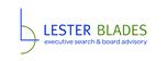 Lester Blades