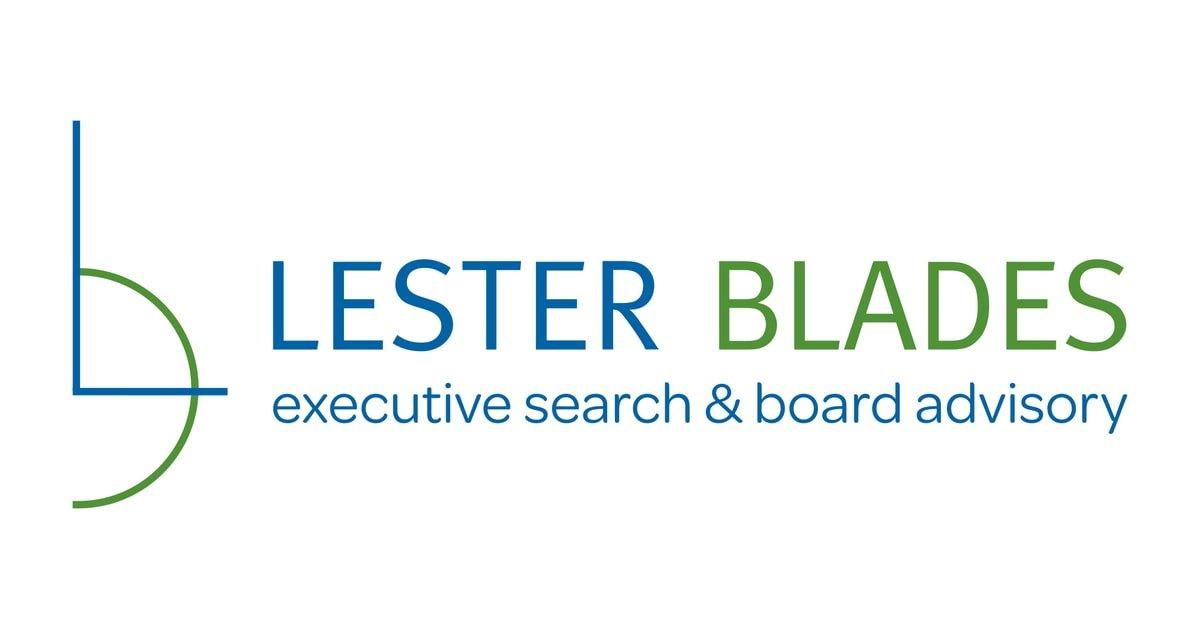LB logo Linkedin post sized