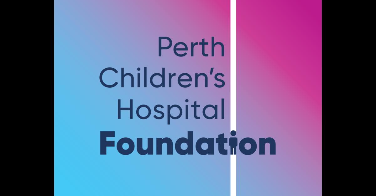 PCHF Logo LI Sized